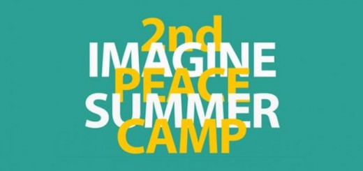 imagine-peace-summer-camp